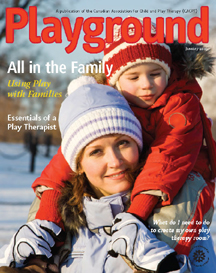 Magazine_Winter_2009